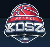 polskiKosz